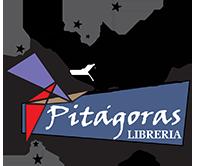 Pitagoras Libreria